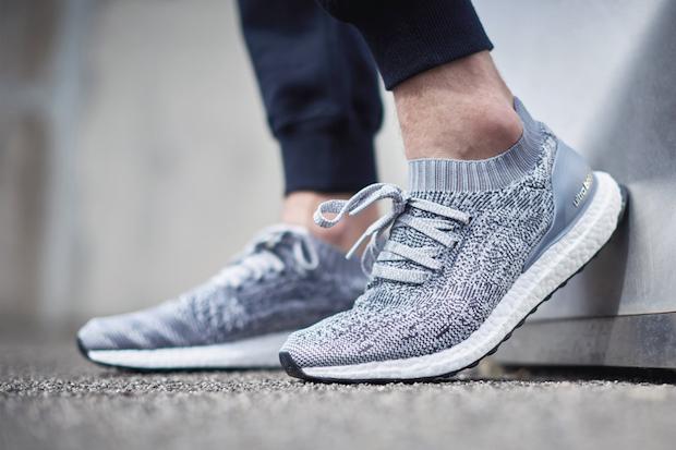 Sneaker homme tendance 2017