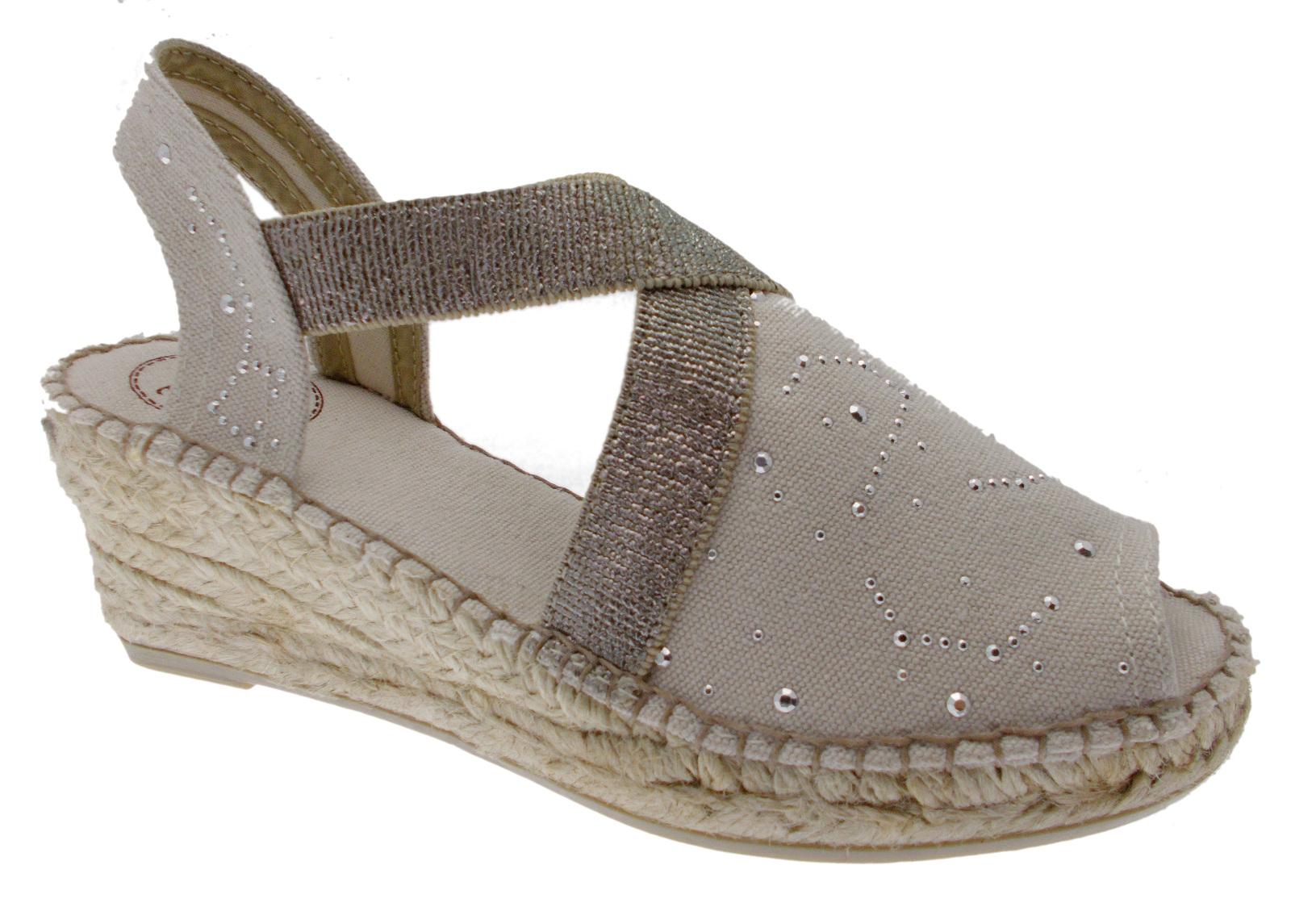 742c26b7273 Traduire chaussures compensées en anglais - Chaussure - lescahiersdalter