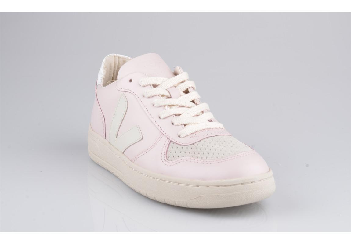 Sneaker veja femme