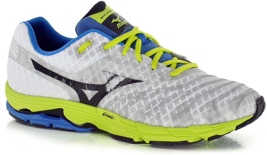 Meilleur chaussure de course a pied