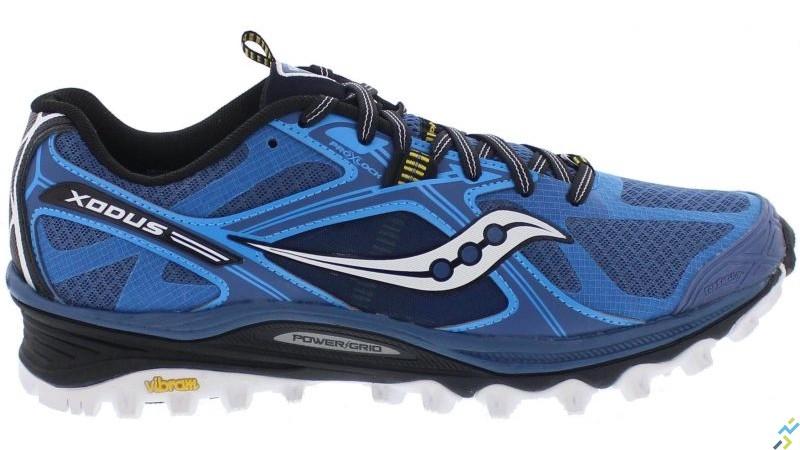 Chaussure running meilleur