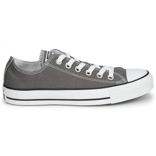 Converse femme anthracite
