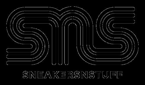Sneakersnstuff europe